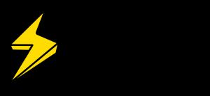 spark-mobility logo