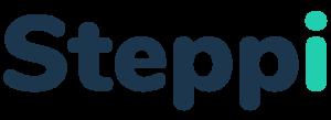 steppi logo