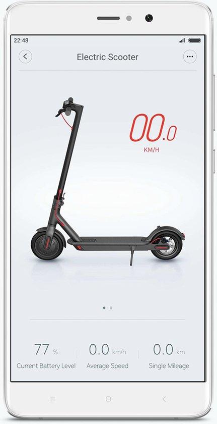 xiaomi app