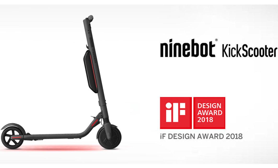 Ninebot-ES4-lichten-deck