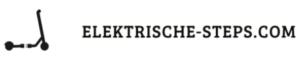logo klein -1