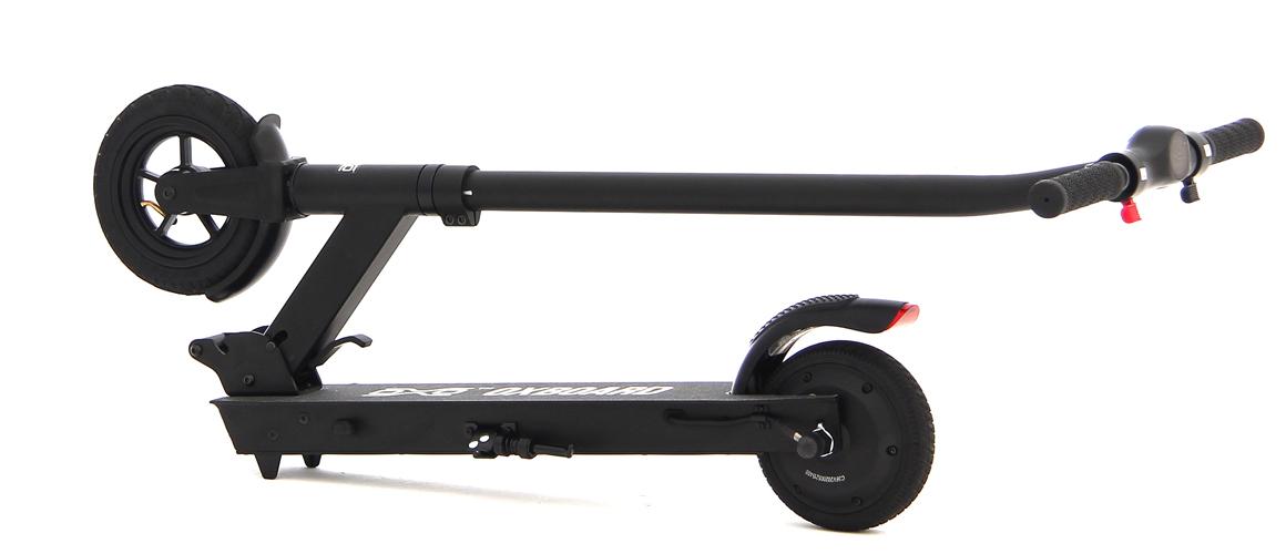 Oxboard E-Kick2 slider 2