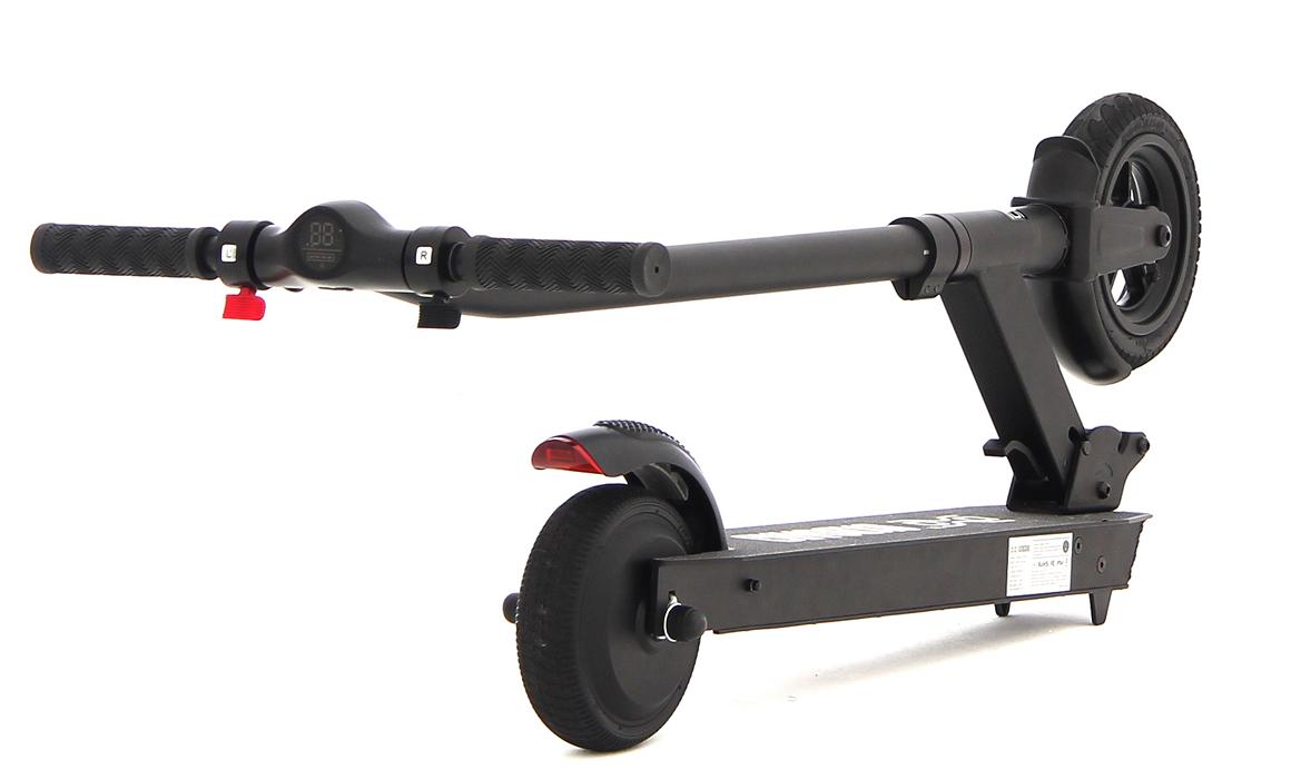 oxboard e-kick2 slider