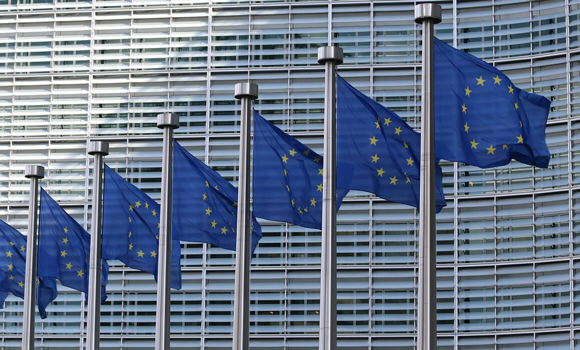 Europese-commissie-uitspraak-lev