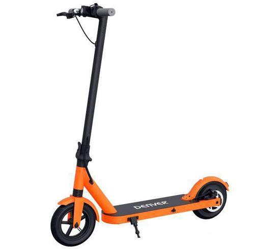 Denver-85350-oranje