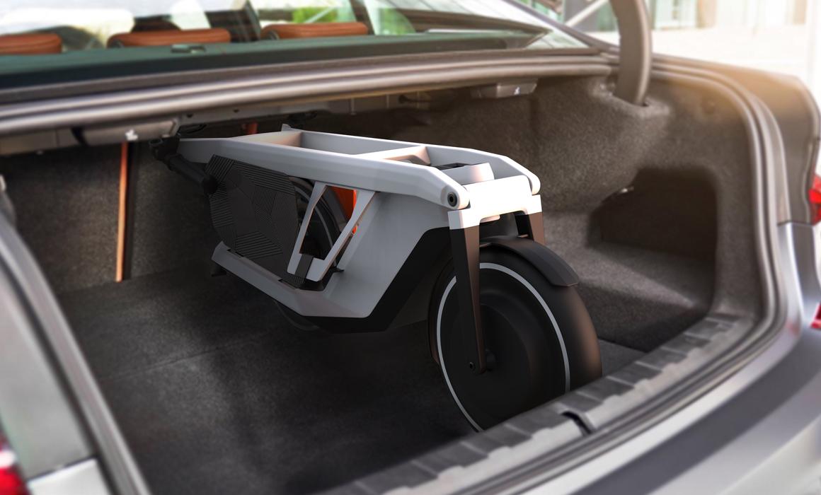 BMW-Clever-Commute-elektrische-step