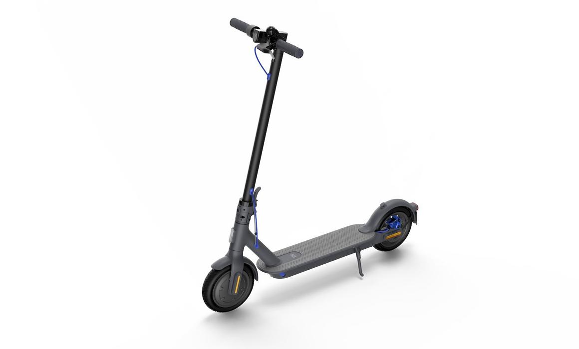 Xiaomi-Mi-Electric-Scooter-3-zwart