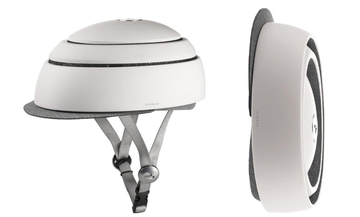 Closca-helm-elektrische-step