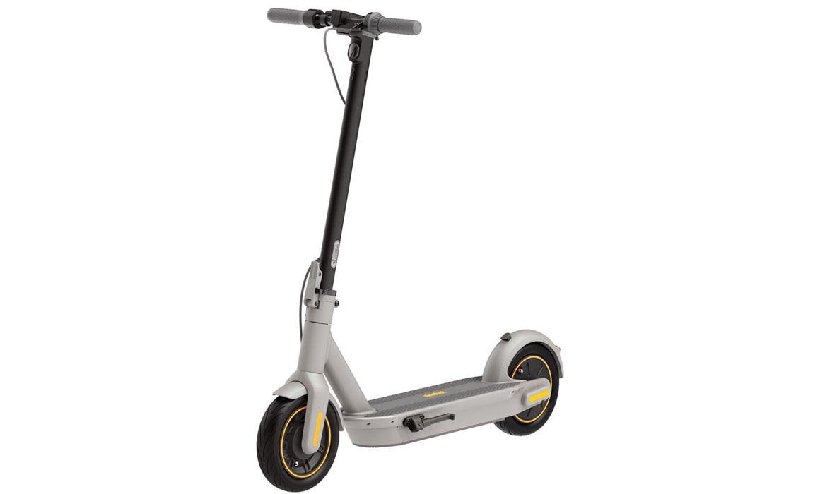 Ninebot-Max-G30-elektrische-step