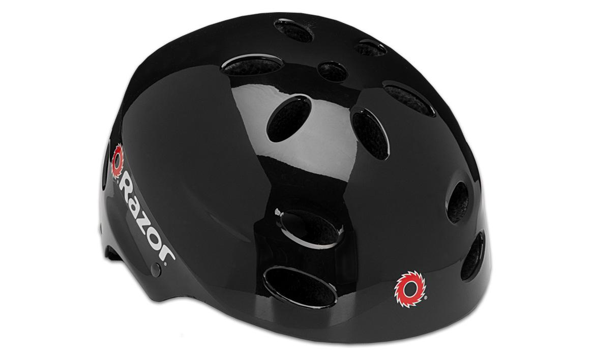 Razor-elektrische-step-helm-kinderen