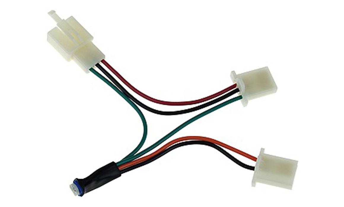 Snelheidsbegrenzer-elektrische-step
