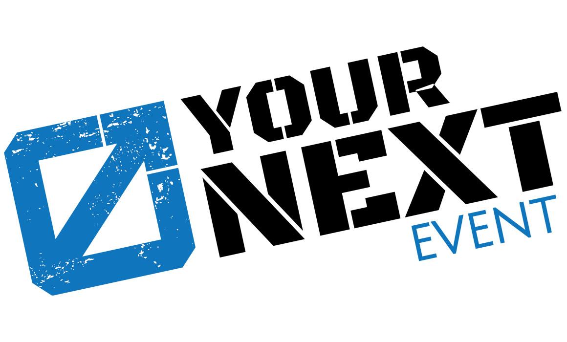 Your-Next-Event-Elektrische-step