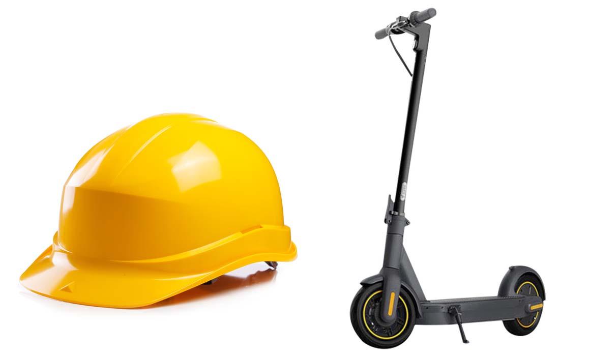 elektrische-step-helm-header